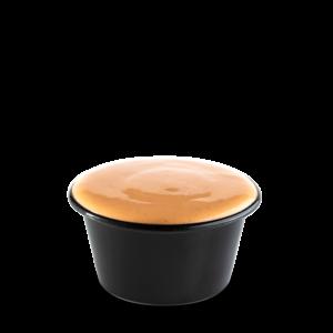 18-Hamburgini-Sauce
