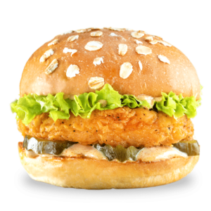 33-Chicken-Burger-with-Pickles