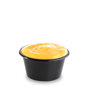 22 Cheese Sauce